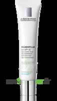 Pigmentclar UV SPF30 Crème 40ml à Lherm