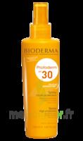 Photoderm SPF30 Spray parfumé 200ml à Lherm