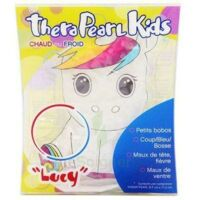 Therapearl Compresse kids licorne B/1 à Lherm