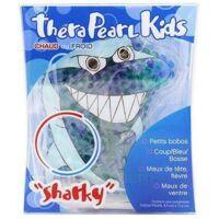 Therapearl Compresse Kids Requin B/1 à Lherm