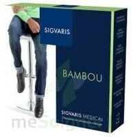 Sigvaris Bambou 2 Chaussette homme pacifique N extra large à Lherm