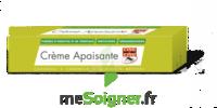 Cinq Sur Cinq Natura Crème Apaisante 40g à Lherm