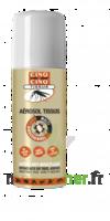 Cinq Sur Cinq Spray Aérosol Tissus 150ml