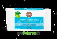 Gifrer Lingette Biodégradable Eau Thermale Bébé Paquet/60 à Lherm