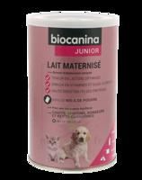 Biocanina Lait poudre maternisé B/400g à Lherm