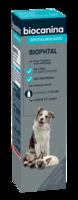 Biophtal Solution Externe 125ml à Lherm