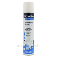 Ecologis Solution spray insecticide 300ml à Lherm