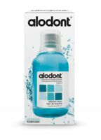 ALODONT S bain bouche Fl ver/500ml à Lherm