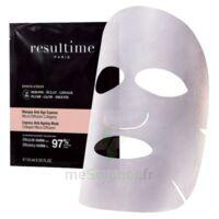 Resultime Masque Anti-âge Express B/1 à Lherm