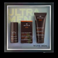 Nuxe Men Coffret hydratation 2019 à Lherm