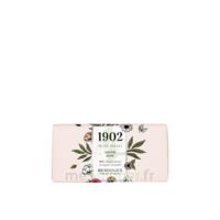 Berdoues 1902 Mille Fleurs Savon 150g à Lherm