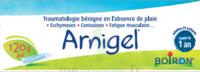 Boiron Arnigel Gel T/120g à Lherm