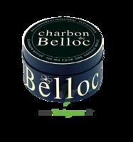 Charbon De Belloc 125 Mg Caps Molle B/36 à Lherm