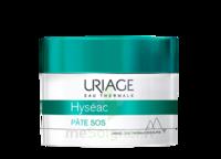 Hyseac Pâte Sos Soin Local Pot/15g à Lherm