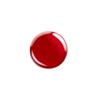 Même Les Vernis Au Silicium N°02 Rouge 10ml