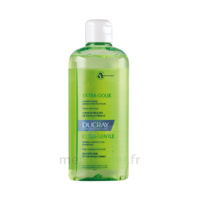Ducray Extra-doux Shampooing Flacon Capsule 400ml à Lherm