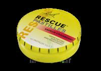 Rescue® Pastilles Cranberry - Bte De 50 G à Lherm