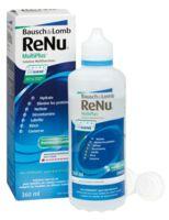 RENU, fl 360 ml à Lherm
