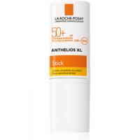 Anthelios Xl Spf50+ Stick Zones Sensibles 9g à Lherm