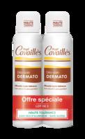 Rogé Cavaillès Déodorants Déo Soin Dermatologique Spray 2x150ml à Lherm