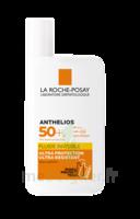 La Roche Posay Anthelios Xl Spf50+ Fluide Invisible Sans Parfum Fl/50ml à Lherm
