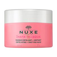 Insta-Masque - Masque exfoliant + unifiant50ml à Lherm