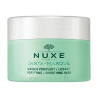 Insta-Masque - Masque purifiant + lissant50ml à Lherm