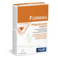 Pileje Formag 30 Comprimés à Lherm