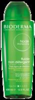Node Shampooing Fluide Usage Fréquent Fl/400ml à Lherm