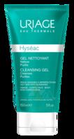 Hyseac Gel Nettoyant Doux T/150ml à Lherm