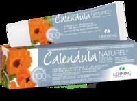 Lehning Calendula Naturel Crème T/50g à Lherm