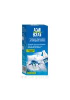 ACAR ECRAN Spray anti-acariens Fl/75ml à Lherm