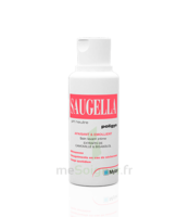 SAUGELLA POLIGYN Emulsion hygiène intime Fl/250ml à Lherm