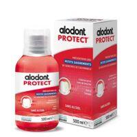 ALODONT PROTECT 500 ml à Lherm