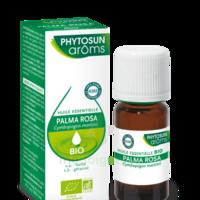 Phytosun Aroms Huile Essentielle Bio Palma Rosa Fl/10ml à Lherm
