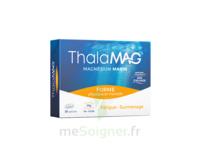Thalamag Forme Physique & Mentale Magnésium Marin Fer Vitamine B9 Gélules B/30 à Lherm