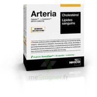 Aminoscience Santé Arteria Gélules 2b/56 à Lherm