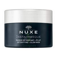 Insta-Masque - Masque détoxifiant + éclat50ml à Lherm