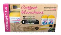 Gifrer Bicare Plus Coffret Blancheur à Lherm