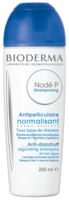 NODE P Shampooing antipelliculaire normalisant Fl/400ml à Lherm