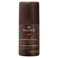 Déodorant Protection 24H Nuxe Men50ml à Lherm