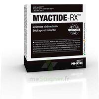 Aminoscience Santé Minceur Myactide-rx® Gélules 2b/56 à Lherm