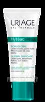 Hyseac 3-regul Crème Soin Global T/40ml à Lherm