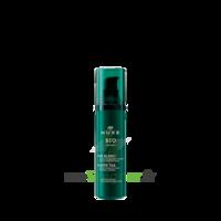 Nuxe Bio Soin Hydratant Teinté Multi-perfecteur  - Teinte Medium 50ml à Lherm