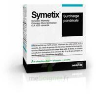Aminoscience Santé Minceur Symetix ® Gélules 2b/60 à Lherm