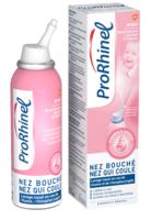 Prorhinel Spray Enfants Nourrisson à Lherm