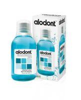 Alodont Solution Bain De Bouche Fl/200ml +gobelet à Lherm