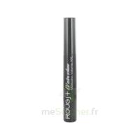 Rougj +ev Extra Volume Mascara Noir Volume Xxl T/10,5ml à Lherm