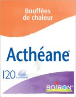 Boiron Acthéane Comprimés B/120 à Lherm