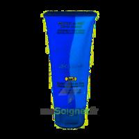 Akileine Soins Bleus Masque De Nuit Pieds Très Secs T/100ml à Lherm